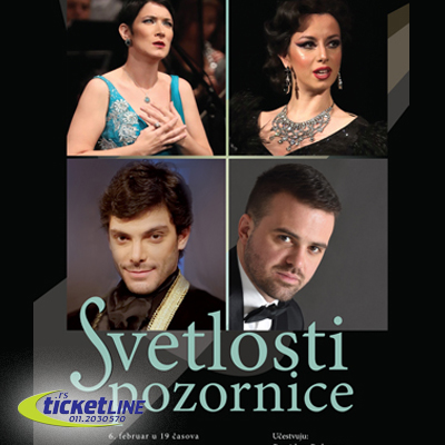 https://admin.ticketline.rs/cms/tinymce/filemanager/source/Madlenianum/New/svetlosti_pozornice_m.JPG