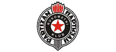 https://admin.ticketline.rs/cms/tinymce/filemanager/source/Partneri/RK_PARTIZAN_logo.JPG