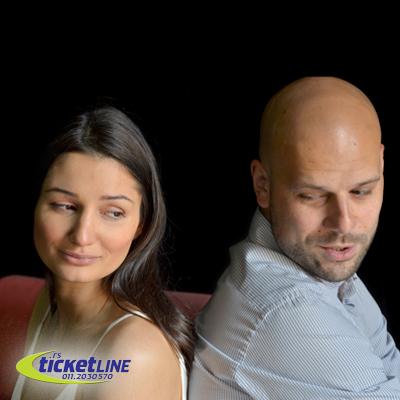 https://admin.ticketline.rs/cms/tinymce/filemanager/source/Pozoriste%20Slavija/new/brak%20mrak_m.jpg