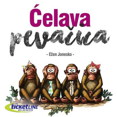 https://admin.ticketline.rs/cms/tinymce/filemanager/source/Pozoriste%20Slavija/new/celava_pevacica_m.JPG