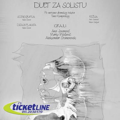 https://admin.ticketline.rs/cms/tinymce/filemanager/source/Pozoriste%20Slavija/new/duet_za_solistu_m.jpg