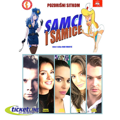 https://admin.ticketline.rs/cms/tinymce/filemanager/source/Pozoriste%20Slavija/new/samci_i_samice_m.jpg