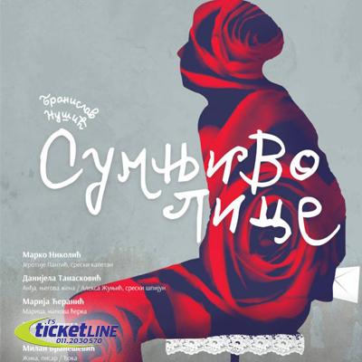 https://admin.ticketline.rs/cms/tinymce/filemanager/source/Pozoriste%20Slavija/new/sumnjivo_lice_m.JPG