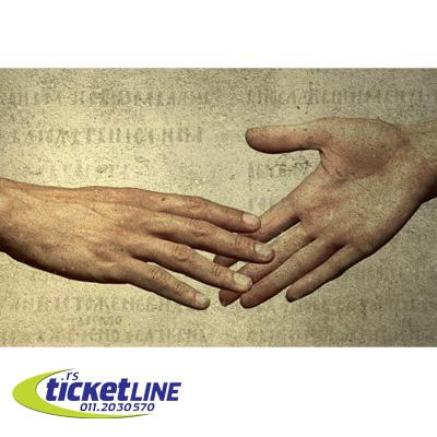 https://admin.ticketline.rs/cms/tinymce/filemanager/source/TEATAR%20VUK/New/slovo_ljubavi_saga_serbica_m.jpg