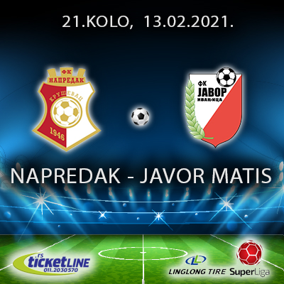 https://admin.ticketline.rs/cms/tinymce/filemanager/source/sport/FK%20Napredak/New/NAPREDAK---JAVOR-MATIS-m.jpg