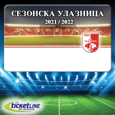 https://admin.ticketline.rs/cms/tinymce/filemanager/source/sport/FK%20Radni%C4%8Dki%20Ni%C5%A1/New/RNis-mala.jpg