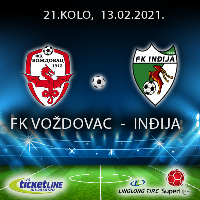 https://admin.ticketline.rs/cms/tinymce/filemanager/source/sport/FK%20Vo%C5%BEdovac/New/FK-VO%C5%BDDOVAC-----IN%C4%90IJA-m.jpg
