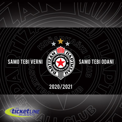 https://admin.ticketline.rs/cms/tinymce/filemanager/source/sport/KK%20PARTIZAN/2020-2021/vera_vernost_m.jpg