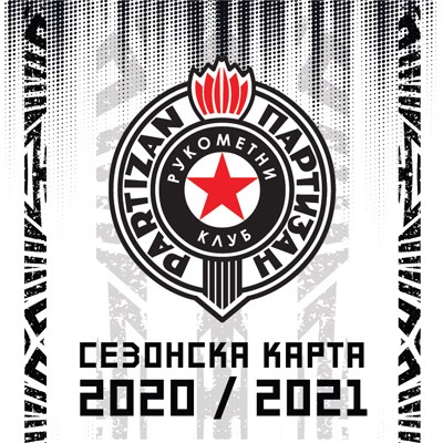 https://admin.ticketline.rs/cms/tinymce/filemanager/source/sport/RK%20PARTIZAN/rk_partizan_m.JPG
