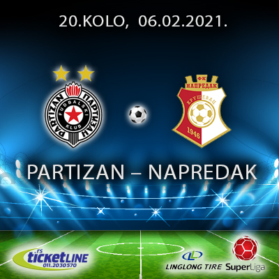 https://admin.ticketline.rs/cms/tinymce/filemanager/source/sport/fk%20partizan/New/PARTIZAN-%E2%80%93-NAPREDAK-m.jpg