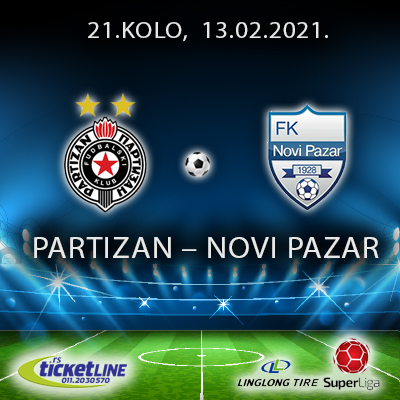 https://admin.ticketline.rs/cms/tinymce/filemanager/source/sport/fk%20partizan/New/PARTIZAN-%E2%80%93-NOVI-PAZAR-m.jpg