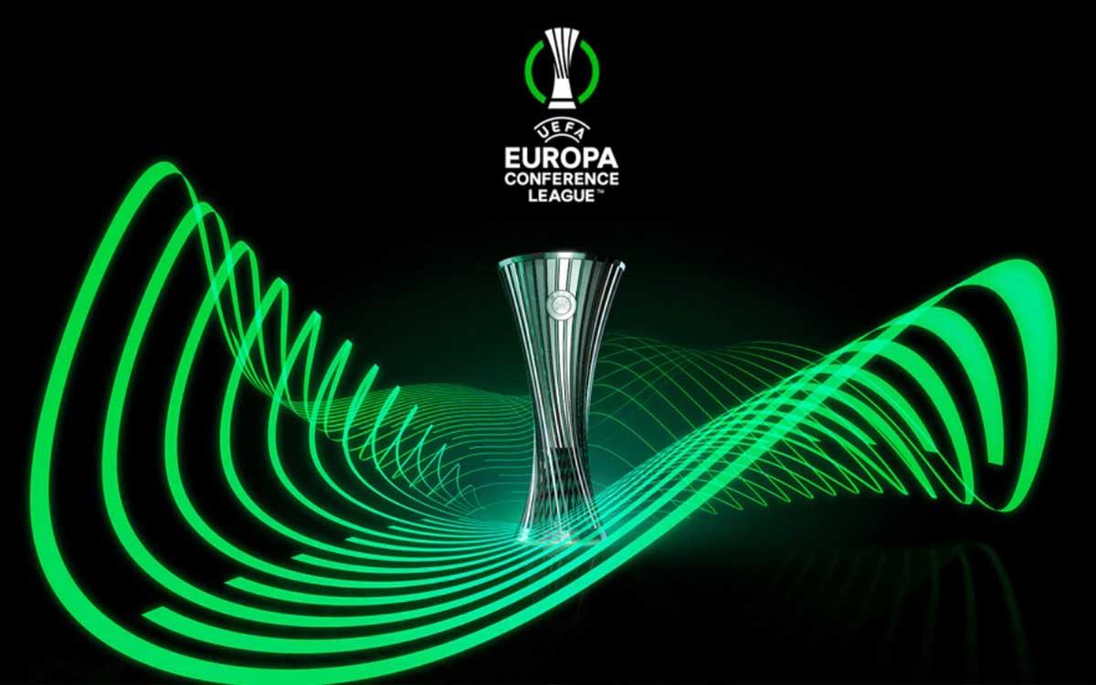 Paket ulaznica za UEFA Ligu Konferencija 2021/2022