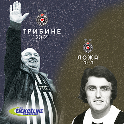 https://admin.ticketline.rs/cms/tinymce/filemanager/source/sport/fk%20partizan/su2020_21/FK-Partizan-sajt-2.jpg